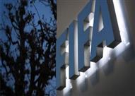 الفيفا يعاقب رئيس الاتحاد الألماني السابق بسبب مونديال 2006