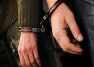 ضبط نجار مسلح تعدى جنسيًا على طفل بالدقهلية