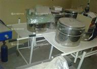 """بالصور والمستندات.. الوحدات الصحية بكفر الشيخ مخازن للأجهزة """"غير المستعملة"""""""