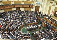 وكيل نقل البرلمان يعلن عن تحصيل جبايات على الطرق بشكل غير معلوم