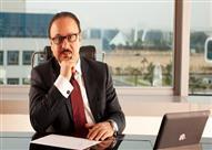 وزير الاتصالات: لا نية لدخول مشغل خامس للمحمول في السوق المصري حاليا