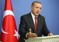 إردوغان يقترح وضع قيادة الجيش وجهاز الاستخبارات تحت سلطة الرئاسة