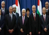 فلسطين: أي تطبيع عربي مع إسرائيل مشروط بإنهاء الاحتلال