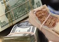 الدولار يتراجع أمام الجنيه بالسوق السوداء وسط حالة من الترقب