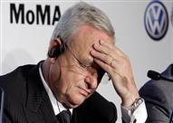 """محكمة أمريكية توافق مبدئيا على عرض """"فولكس فاجن"""" لتسوية فضيحة العوادم"""