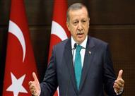 أردوغان عن عقوبة الإعدام: الشعب يريدها