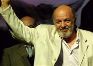 """وفاة محمد خان تتصدر """"تويتر""""... ومغردون """"مات علامة السينما المصرية"""""""