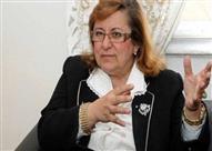 """خبيرة مصرفية عن أزمة الدولار بمصر: """"إحنا جزء من مشكلة دولية"""""""