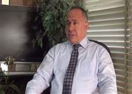 رئيس شعبة المستوردين: أيادٍ أجنبية تعبث بالاقتصاد المصري
