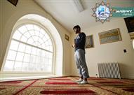 هل يجوز تغيير النية أثناء الصلاة ؟