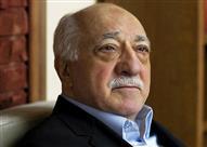 "هل تُعيد مصر تجربة ""شاه إيران"" بإيواء معارض أردوغان؟"