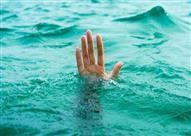 """تقرير الطب الشرعي: """"اسفكسيا"""" الغرق وراء وفاة شاب بإمبابة"""