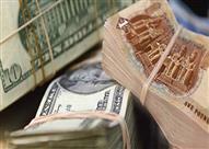 قفزة كبيرة بسعر الدولار أمام الجنيه في السوق السوداء