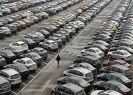 """""""مازدا"""" تستدعي أكثر من ٨٠٠ ألف سيارة من السوق الصينية"""