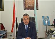 """وزير القوى العاملة يبلغ النائب العام بمخالفات""""المتحدة للأغذية"""" لحرمانها"""