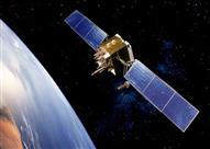 روسيا تعلن عن مشروع لتصنيع قمر صناعي مصري جديد بتكلفة 100 مليون دولار