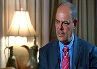 رئيس اتحاد الصحفيين العرب: السيسي متفهم العمل الصحفي.. وحصلنا على