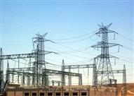 الكهرباء: الحمل المتوقع اليوم 26800 ميجاوات