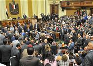 مجلس النواب: إسرائيل لا تملك إرادة سياسية للالتزام بجهود دفع السلام