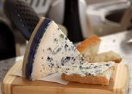 """7 فوائد مذهلة للجبن """"الريكفورد"""" ستجعلك تقبل على تناوله"""