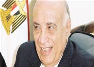 """""""حسين بهاء الدين"""" .. الطبيب الذي تربع على عرش التربية والتعليم 13"""