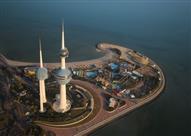 الكويت: إلغاء صلاة العيد بالساحات تغليبا للمصلحة العامة