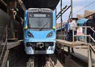 """1 اغسطس.. """"العربية للتصنيع""""  تحتفل بتسليم آخر قطار مكيف للخط الأول"""