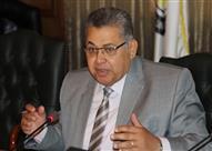 الشيحي: لا نية لإعادة النظر في نسبة الـ 5% لطلاب الشهادات العربية