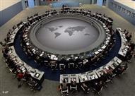 """قرض صندوق النقد الدولى.. """"طوق نجاة"""" أم تكرار لتجربة الأرجنتين المأساوية؟ - (تقرير)"""