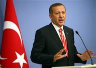 سكاي نيوز: أردوغان يقرر إغلاق الكليات العسكرية في تركيا