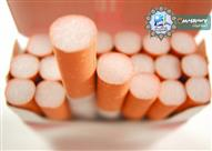 ما حكم شرب السجائر والتجارة فيها؟