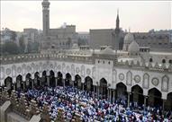 العيد غدا في 20 دولة عربية