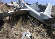 مقتل شخصين جراء تحطم طائرة عسكرية في فيتنام
