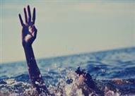 غرق بائع خردة في بحر مشتول بالشرقية في ظروف غامضة