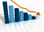 """36% تراجعًا بصافي ربح """"أوراسكوم كونستراكشون"""" في الربع الثاني من 2016"""