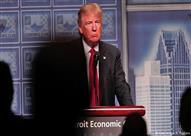 وجهة نظر: نزعة ترامب القومية نذير خطر على العالم
