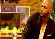 """أغنية من جمهور المغرب توصف حب """"الاسطورة"""" محمد رمضان"""