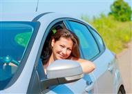 للاستمتاع بقيادة السيارة في الصيف.. اتبع هذه النصائح