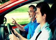 7 نصائح.. يجب أن يعرفها المبتدئن في عالم السيارات