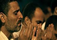 كيف نستطيع ان نصل لمرحلة الخشوع في الصلاة؟