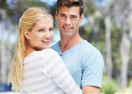 الزواج من امرأة ذكية يقيك من الإصابة بهذا المرض