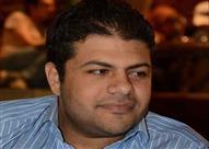 صبري سراج يكتب: أزمة الأهلي.. الرأس التي أفسدت كل شيء!