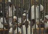 """12 أكتوبر..إعادة المرافعة في محاكمة متهمي """"أحداث عنف المطرية"""""""