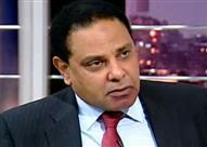علاء الأسواني: لماذا يكرهون شباب الثورة..؟