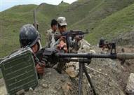 واشنطن بوست: التوتر بين باكستان وأفغانستان يهدد بتقويض تعاونهما لمكافحة الارهاب