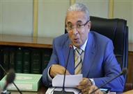 """وكيل """"الخطة والموازنة"""" بالبرلمان يطالب باستحداث لجنة لمكافحة الفساد"""