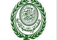 الاثنين..وزير الاتصالات يشارك في الإعلان عن المنتدى العربي للحكومة