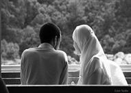 حكم الدين في من حلف بالطلاق وما كفارة هذا اليمين