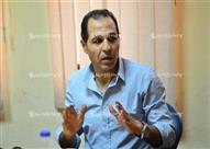 تامر عبدالحميد يكتب: الغير حازم وسحر واللي جاي عمر