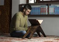 كيف نحب القران وكيف نستشعر آياته ومافائدة قراءة القرآن؟